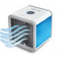 Портативный охладитель воздуха Arctic Air wp-ac12
