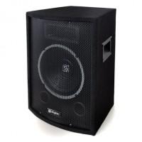 Пассивная 2-х полосная акустическая система Skytec/Vonyx SL10 10 дюймов НЧ-динамик 250Wmax