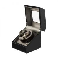 Вращатель часов Klarstein Old Marshall 2 Watch Winder Showcase