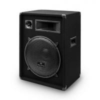 3-полосная акустическая система Malone PW-1522 38 см, 800 Вт