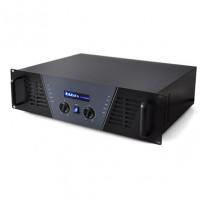 Усилитель мощности IBIZA  AMP-2000 DJ PA  3000W 3U MOSFET