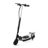 Электросамокат Takira V8 E-Scooter 02DM22