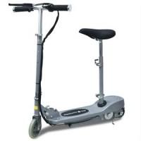 Электросамокат Electronic Star V6 Elektroscooter Roller GRY