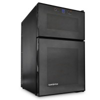Винный холодильник Klarstein MKS-3 68 Liter