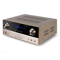7.1 канальный AV-ресивер Auna AMP 7100 2000W VTA25