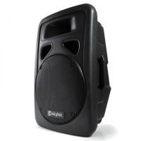Активный динамик Skytec SP1200A PA box 30 см (12 дюймов) 600 Вт макс.