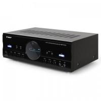 5.1 канальный AV-ресивер Auna AMP-218 600 Вт макс.