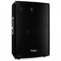 Активная акустическая система Ibiza AMP15 Active Box 38см PA 900 ВтMax