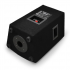 """Пара пассивных 15 см (6 """") акустических систем Skytec/Vonyx SL6 мощностью 2x150 Вт макс."""
