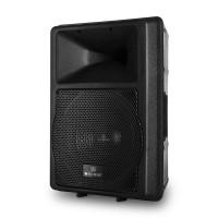 "Активная акустика Malone PW-EV-12A DJ PA 12"" 1100W ABS"