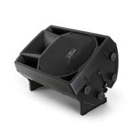Активная акустическая система Malone PP-2212a с 30см (12дюймов) НЧ-динамиком и 550 Вт