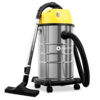Пылесос Klarstein IVC-30 30L 1800W Vacuum Cleaner
