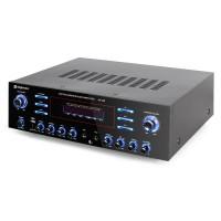 5-канальный усилитель SkyTronic AV-340 Home Караоке USB