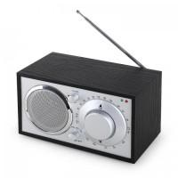 Ретро радиоприемник oneConcept Lausanne BK