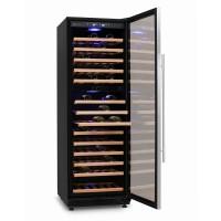 Винный холодильник Klarstein Gran Reserva Wine Chiller 360 L