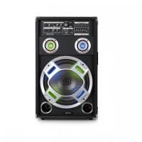 """Активная акустическая система Fenton KA-12 Active Speaker 12"""" USB/RGB LED 600W"""