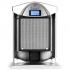 Очиститель воздуха Klarstein Grenoble 4-в-1 фильтр SLV DM1