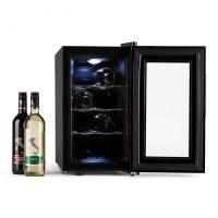 Винный холодильник  Klarstein Picola 25 литров 8 бутылок