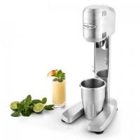 Шейкер смеситель для напитков oneConcept DM-B Drink Mixer Gastro-Barmixer 400 Вт, 16000 об / мин, 650 мл VT1VT2