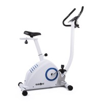 Велотренажер Klarfit MOBI SUPREME 11 программ 120 кг