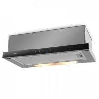 Кухонная вытяжка Klarstein Elitessa 60см 330 м³ / ч сенсорное управление
