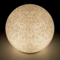 Садовый светильник Lightcraft Shinestone S ball light уличный фонарь 20см