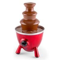 Шоколадница ONEconcept Cioccolata 60W