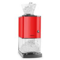 Машина для колки льда ONEconcept Icebreaker Ice Crusher 15kg/h 3,5Liter RED