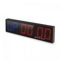 Часы, спортивный таймер Capital Sports Sporttimer Tabata