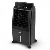 Вентилятор, мойка воздуха, очиститель, ионизатор oneConcept CTR-1 v2 BLK V2061FDM