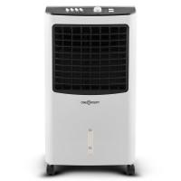Вентилятор увлажнитель очиститель ONEconcept MCH-2 V2 3-в-1 65W