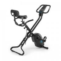 Велотренажер Capital Sport Azura X1 X-Bike до 120 кг