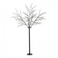 Световое дерево Blumfeldt Shineberry WW 250 светодиодов неоновый цвет