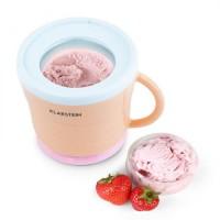 Мороженница Klarstein  IceIceBaby 0,75 л Henkel  7,3-9,5 Вт