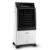 Многофункциональное климатическое устройство OneConcept CTR-1 Heat Mobile 4 в 1 2000 Вт Охлаждение/Обогрев