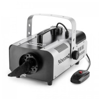 Снег-машина beamZ  SNOW 900 Snowmachine 900W 1л