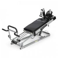 Многофункциональный спортивный тренажер CS Pilato Pilates Reformer 120 кг макс