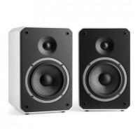 Пассивная двухполосная акустическая система NUMAN Octavox 702 MKII