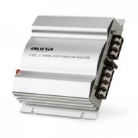 Автомобильный 2-канальный усилитель Auna C300.2 2x200 W MusicPower DM2A0NP