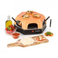 Печь для пиццы Klarstein Capricciosa 2G