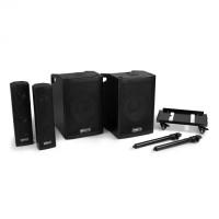 Комплект акустики Vonyx VX1050BT Active Speaker Kit 2.2 1150W BT NW