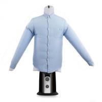 Автоматическая сушилка OneConcept Shirt Butler 850 Вт, до 65 ° C