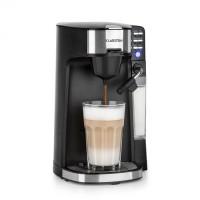 Многофункциональная кофемашина Klarstein Baristomat 2-в-1 6 программ USNT