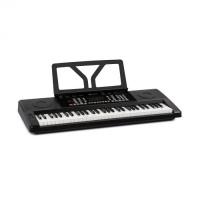 Электронная клавиатура Schubert Etude 61 MK II 61 клавиша Black
