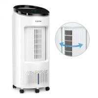 Воздушный охладитель Klarstein IceWind Plus 65 Вт Таймер 330 м³ / ч пду