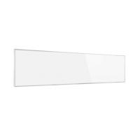 Инфракрасный обогреватель Klarstein Wonderwall Air 36 120x30 см, 360 Вт, настенный, пду DM1