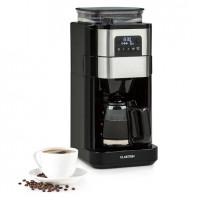Кофеварка с интегрированной кофемолкой Klarstein Aromatica Taste 6, 6 чашек