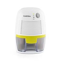 Осушитель воздуха Klarstein Drybest 500 23 Вт White VTDMA10