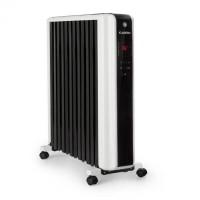 Масляный радиатор KLARSTEIN Thermaxx 2500