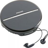 Портативный MP3 CD-плеер Philips EXP2546
